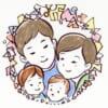 まるこそだて vol.4/12回